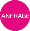 Button Anfrage