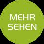 Button Mehr Sehen grün