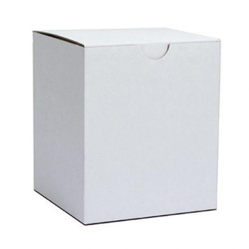 4002-geschenk-single_box