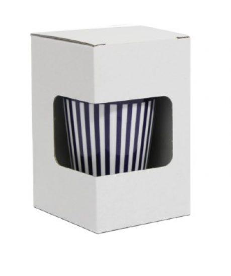 5043-geschenk-coffee2go-single_box_groß