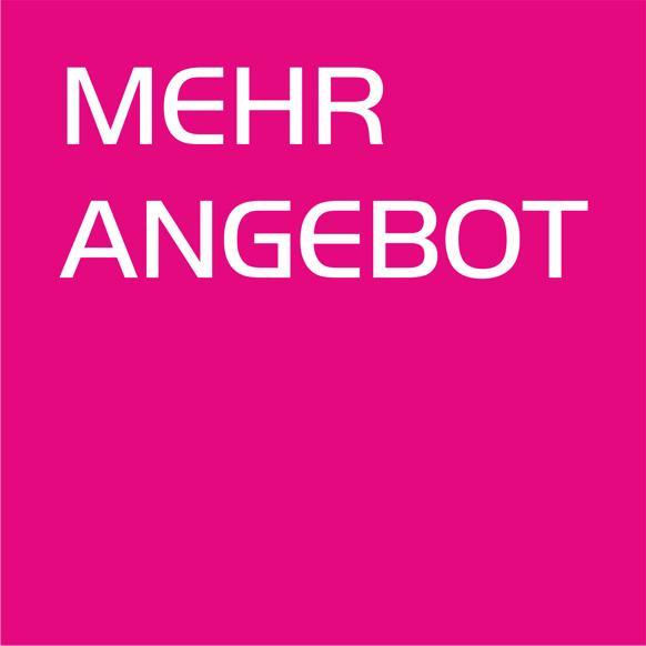 Startseite_MEHR ANGEBOT