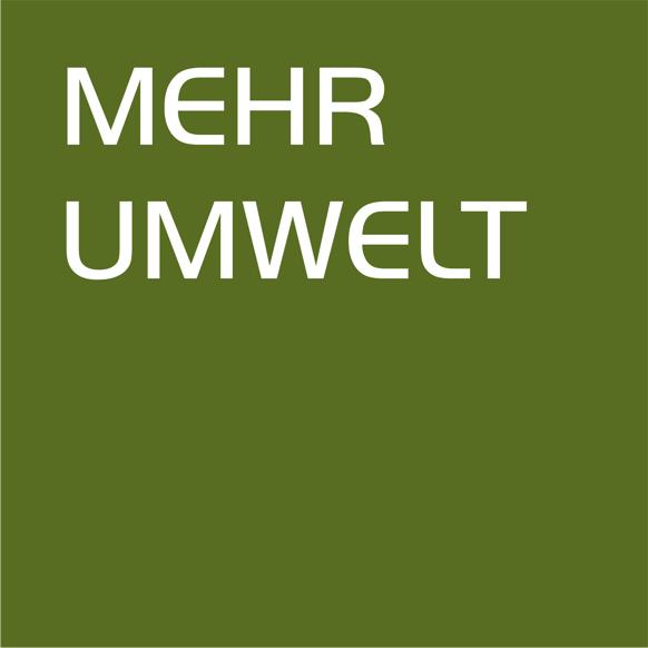 Startseite_MEHR UMWELT