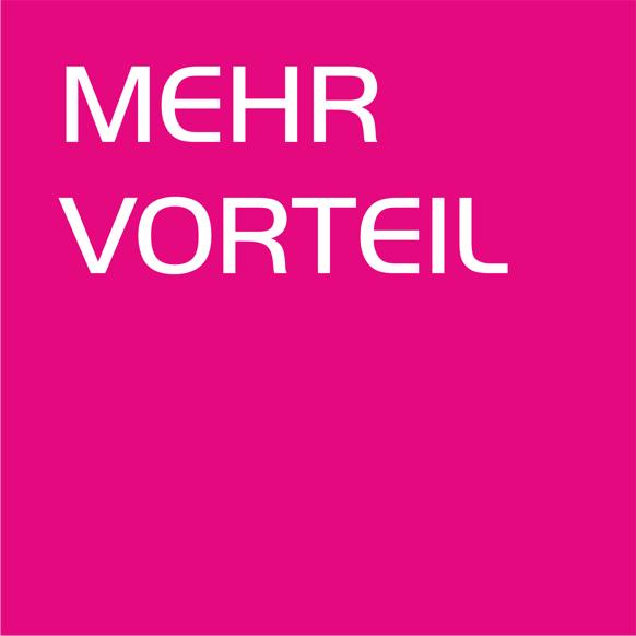 Startseite_MEHR VORTEIL