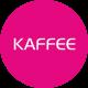 Tassen_KAFFEE magenta
