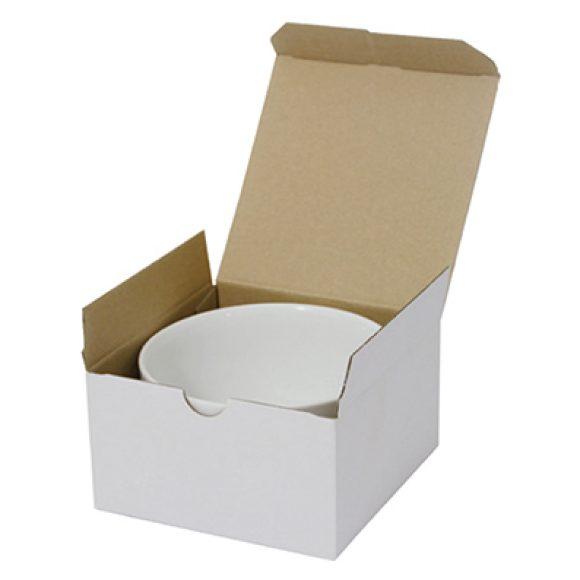 Geschenk-schale-single_box
