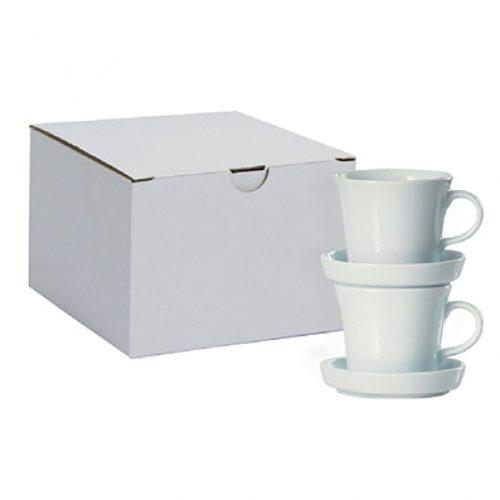 Geschenk_espresso-double_box-1