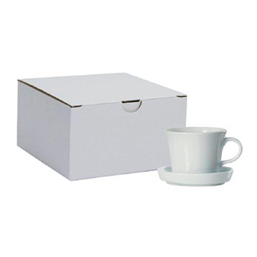 Geschenk_espresso-single_box-1
