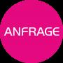 ANFRAGE magenta (1)