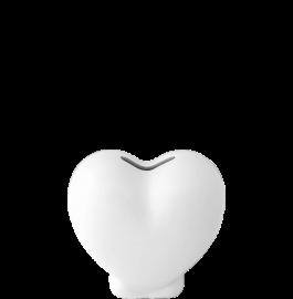 Herz s c