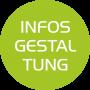 INFOS GESTALTUNG grün (1)