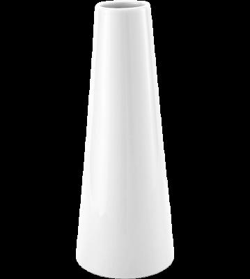 SND-VASE-003 s c