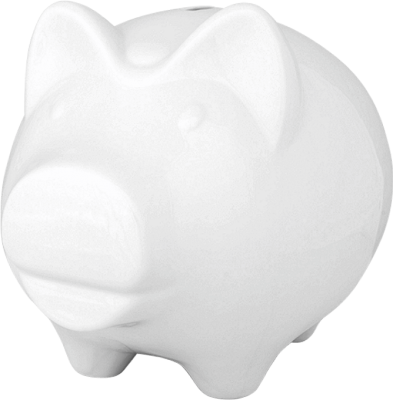 Schwein 1b s c