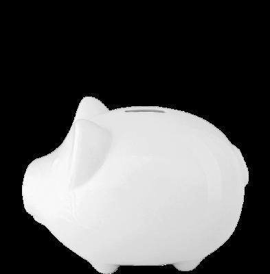 Schwein 2 s c