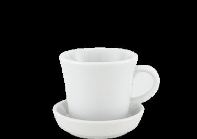 BERN_Espresso