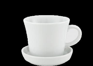 BERN_Kaffee