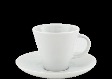 BRUEGGE_Espresso