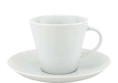 BRUEGGE_Kaffee