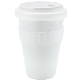 Becher Coffee2Go L