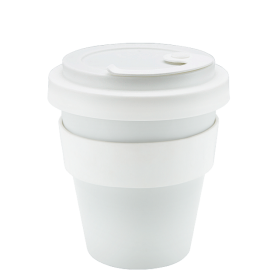 Becher Coffee2Go M