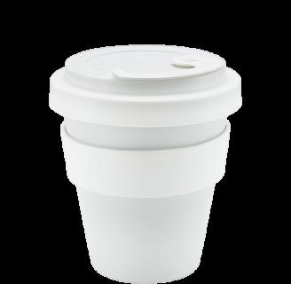 Becher Coffee2Go M