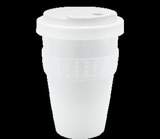 Becher_Coffee2Go L