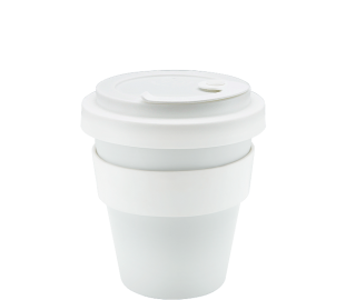 Becher_Coffee2Go M