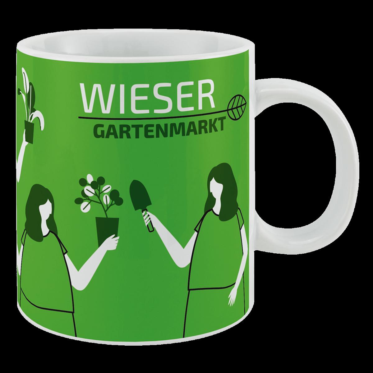BerlinXXL_S031_TRD_GD_VD_Wieser-Gartenmarkt_P2_1200px