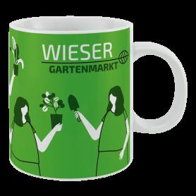 BerlinXXL_S031_TRD_GD_VD_Wieser-Gartenmarkt_lvH_P2_1200px