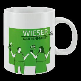 BerlinXXL_S031_TRD_GD_Wieser-Gartenmarkt_P1_1200px