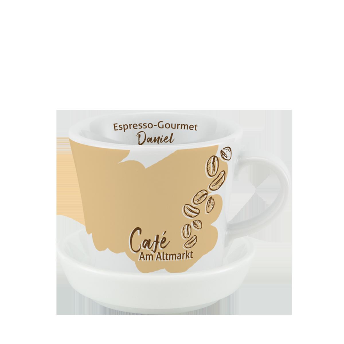 Bern-Espresso_S061_TRD_VD_PER_ID_P2_1200px