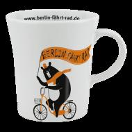 Bern_S023_TRD_TD_ID_Berlin_faehrt_Rad_P1_1200px