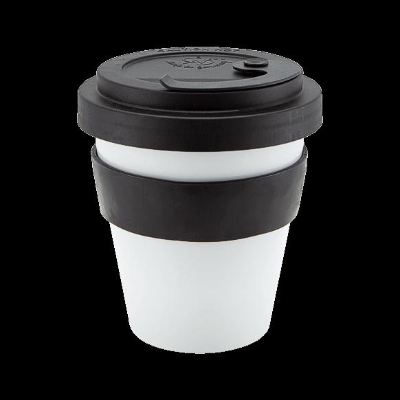 Coffee2Go_K_016