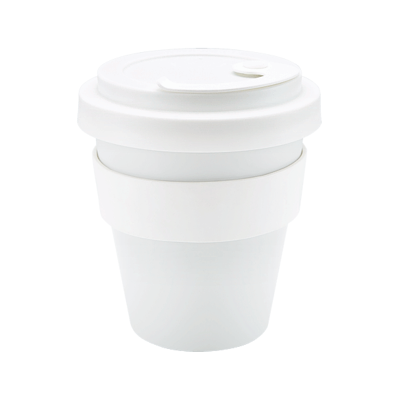 Coffee2Go_K_024