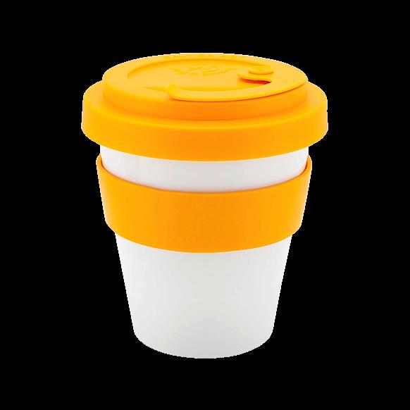 Coffee2Go_K_076