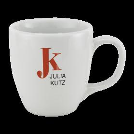 Dallas-S_S330_TRD_GD_TD_Julia-Kutz_P1_1200px