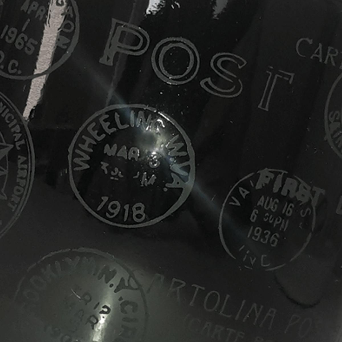Denver-L_S089_HYD_MAD_Briefmarken_2_1200px
