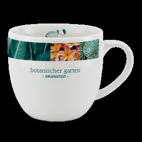 Denver-L_S089_TRD_ID_Botanischer_Garten_lvH_P3