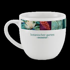 Denver-L_S089_TRD_ID_Botanischer_Garten_rvH_P3