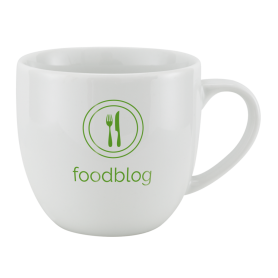 Denver-L_S089_TRD_TD_foodblog_P1_1200px