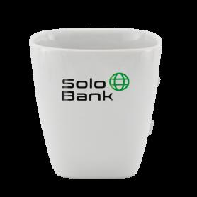 Frankfurt-M_S028_TRD_TD_HD_SoloBank_P2_1200px