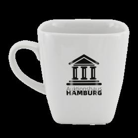 Frankfurt-M_S028_TRD_VD_Auktionshaus_P1_1200px
