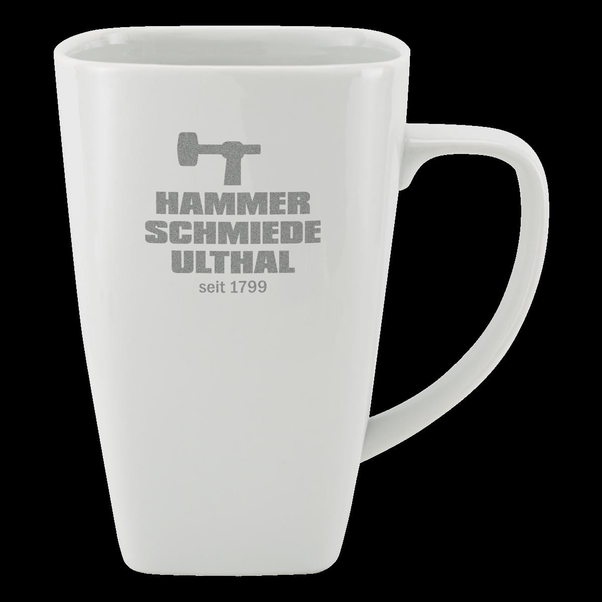 Frankfurt-XL_S026_GRW_TRD_EPD_TD_Hammerschmiede_P2_1200px