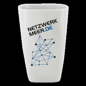 Frankfurt-XL_S026_TRD_VD_Netzwerk-Meer_gvH_P2_1200px