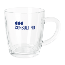 Glastasse_S430_DD_TD_CCC-Consulting_lvH_1200px
