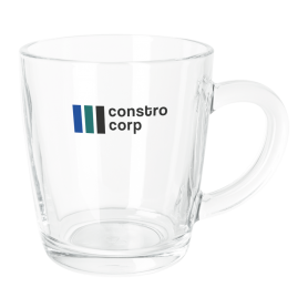 Glastasse_S430_DD_TD_constro-corp_lvH_1200px