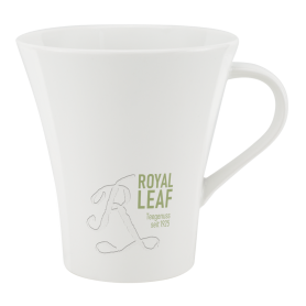 Grenoble_S335_DGR_VD_Royal-Leaf-Tee_K1_P2_1200px