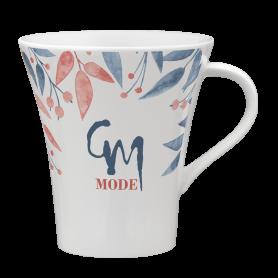 Grenoble_S335_TRD_VD_GM-Mode_P1_1200px