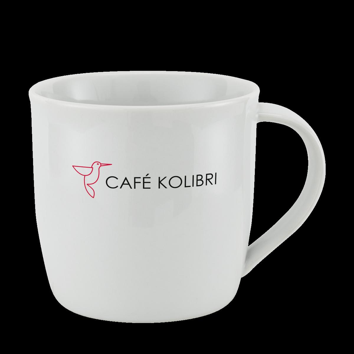 Kyoto_S067_DD_TRD_TD_Cafe_Kolibri_P1_1200px