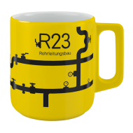 Monte-Carlo_S320_HYD_TRD_VD_Rohrleitungsbau_lvH_P3_1200px