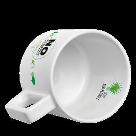 Monte-Carlo_S320_ID_TRD_VD_No-plastic_liegend_P2_1200px